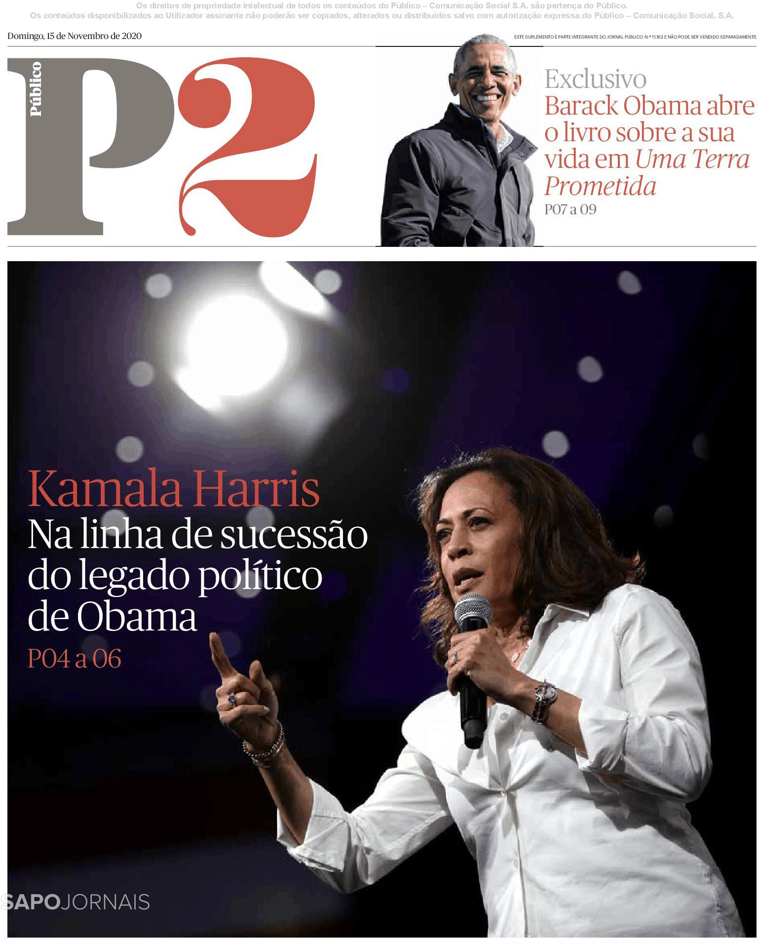 P2-Público