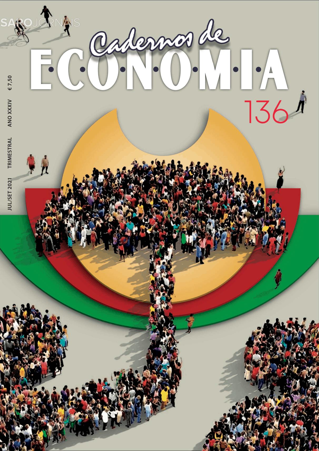 Cadernos de Economia