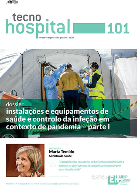Tecno Hospital