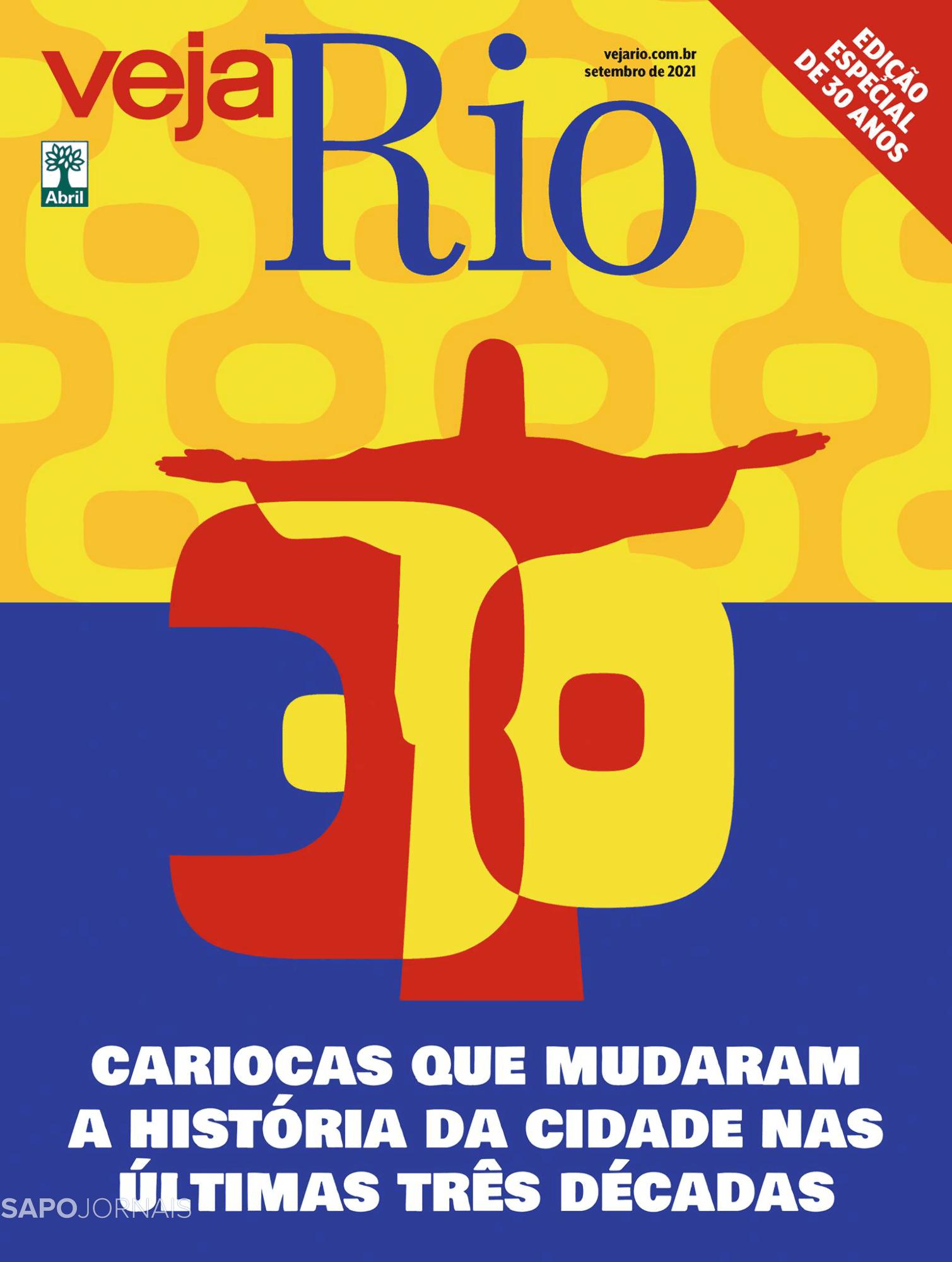 Veja-Rio