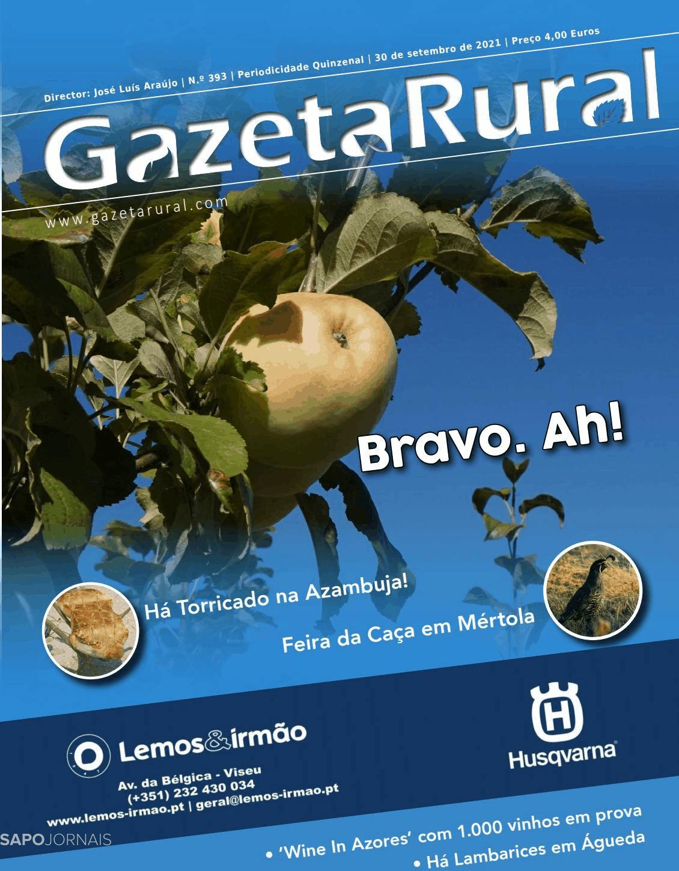 Gazeta Rural