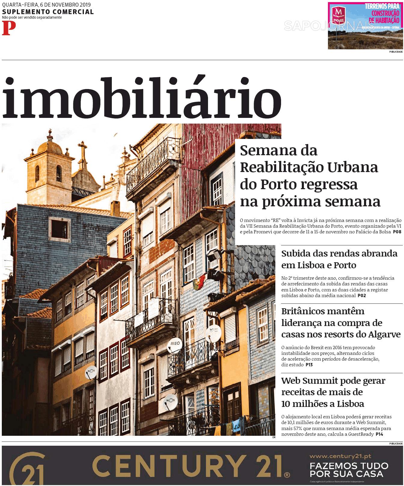 Imobiliário-Público