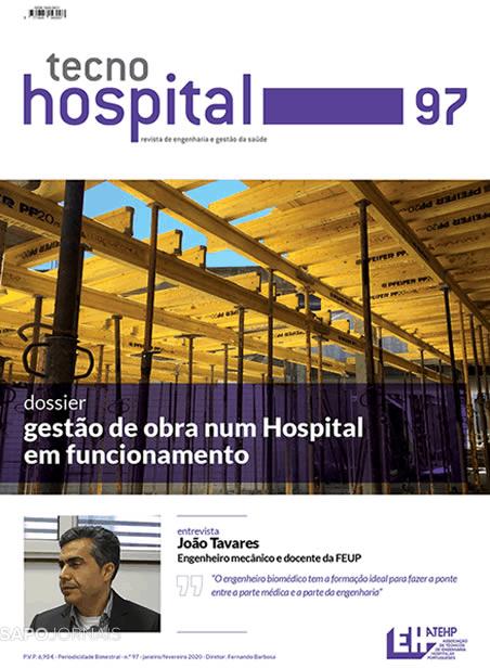 TecnoHospital